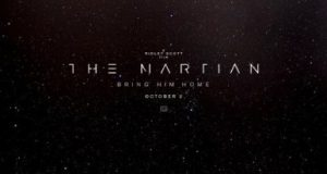 review film the martian indonesia