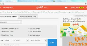 review website lifull id