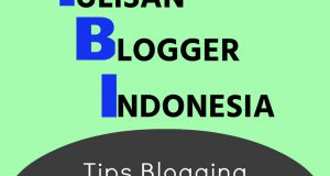 brain-of-a-blogger-tulisan-blogger-indonesia