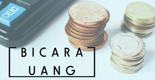 bicara duit dengan santai bareng dani
