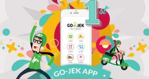 review-aplikasi-go-jek-indonesia