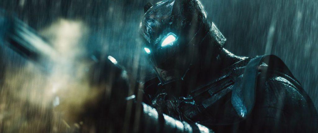 review film batman v superman