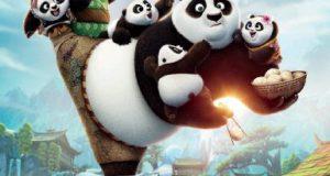 review film kung fu panda 3 indonesia