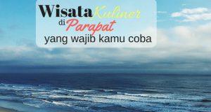 4 wisata kuliner di parapat indonesia