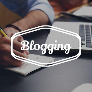 blogging-menulis-adalah-seni