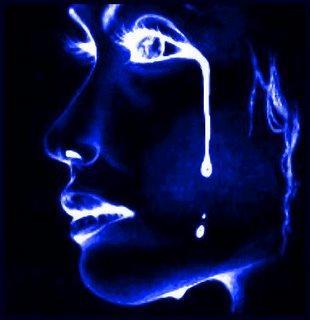 Kesedihan juga bagian.... 1