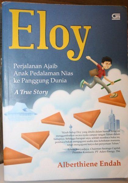 review-buku-eloy-hidup-adalah-perjalanan