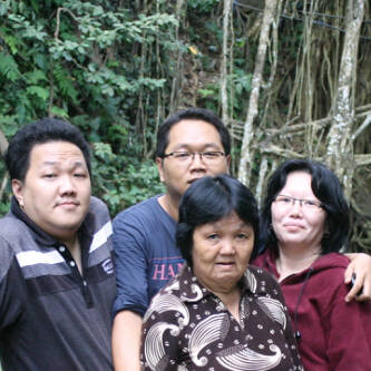 Family... 1