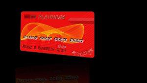 tips mengelola keuangan - menghadapi hutang kartu kredit