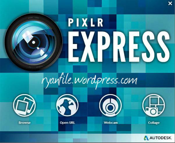 aplikasi edit foto untuk blogger
