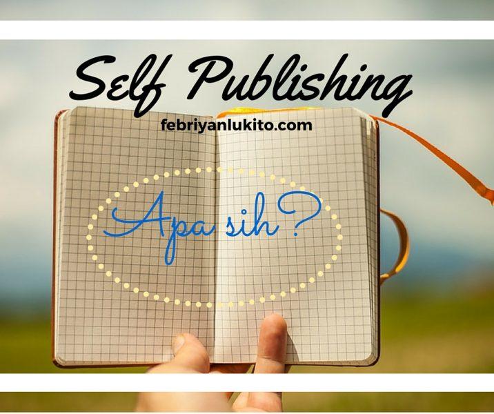 definisi-self-publishing