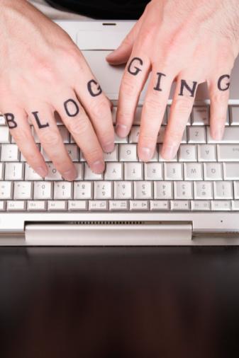 Tips Mendapatkan Lebih Banyak Traffic Blog 1
