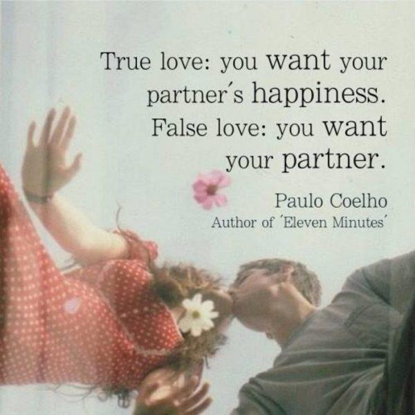 True Love 1