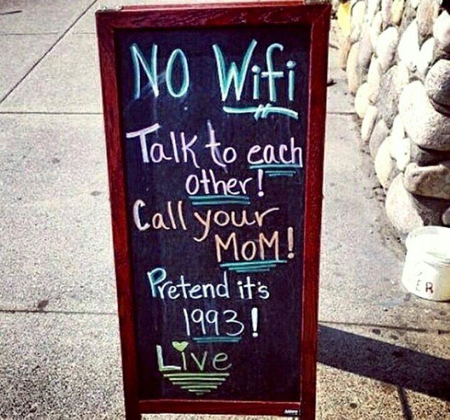 Wifi search 1