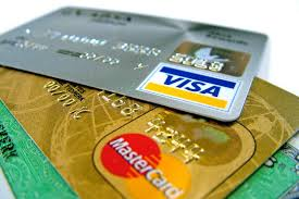 Seri Keuangan: Kartu Kredit - Tips Menghadapi Kartu Kredit 1