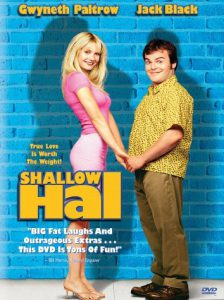 review-film-shallow-hal