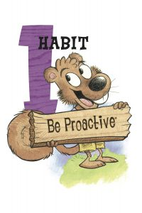 Picture taken from: http://athlone.epsb.ca/component/content/article/164-rokstories/287-habit-1-be-proactive