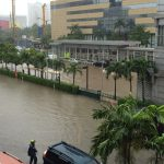 Breaking News! Banjir Saudara 2