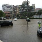Breaking News! Banjir Saudara 3
