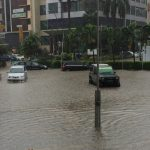 Breaking News! Banjir Saudara 4