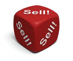 Seri Dunia Kerja - Seputar Menjual 1