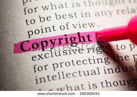 [BR] Hak Cipta Itu Penting 1