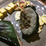 #EF10 - Indonesian Foods Are.... Priceless 6