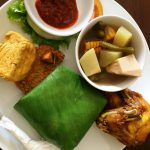 #EF10 - Indonesian Foods Are.... Priceless 8