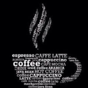 Cappuccino Kehidupan