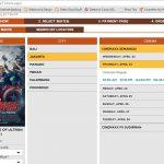 Review Tempat Nonton Film Baru di Jakarta 3