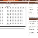 Review Tempat Nonton Film Baru di Jakarta 2