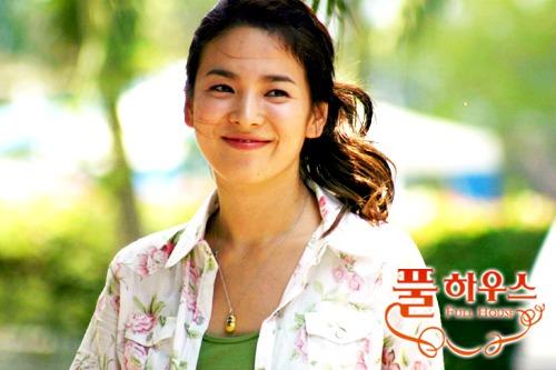 drama korea ganteng dan cantik
