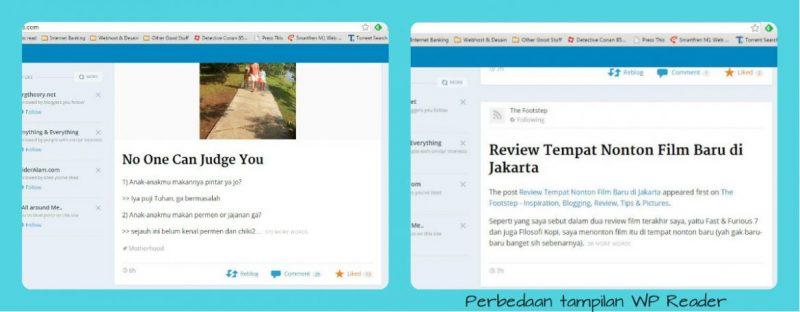 [Blogging] Tools Untuk Blogwalking 1