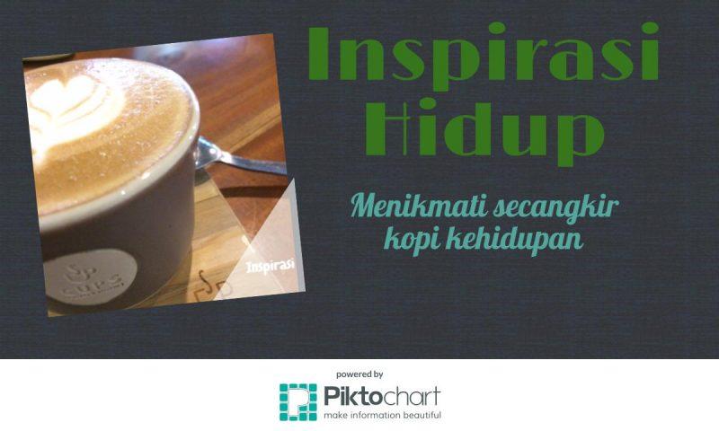 Inspirasi Hidup