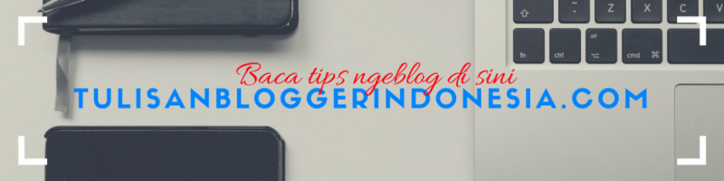 tips ngeblog seo dan monetasi blog oleh febriyan lukito