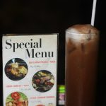kafe ten untuk bukber - tempat nongkrong seru di ciledug