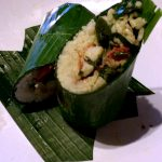 gubug makan mang engking bsd