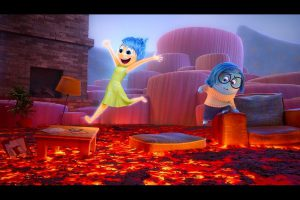 review film inside out indonesia