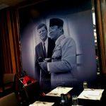 nikmatnya makanan indonesia di signatures restaurant hotel kempinski