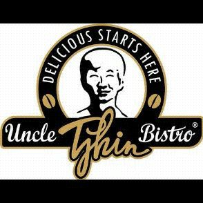 dilmah real high tea challenge uncle tjhin bistro