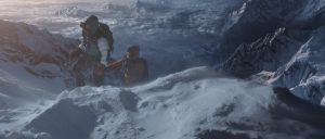 review film everest 2015 bahasa indonesia