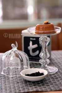 pemenang dilmah real high tea challenge huize van welly afternoon tea jakarta breakfast tea