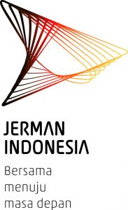 pameran sains dan teknologi jerman indonesia jermanfest
