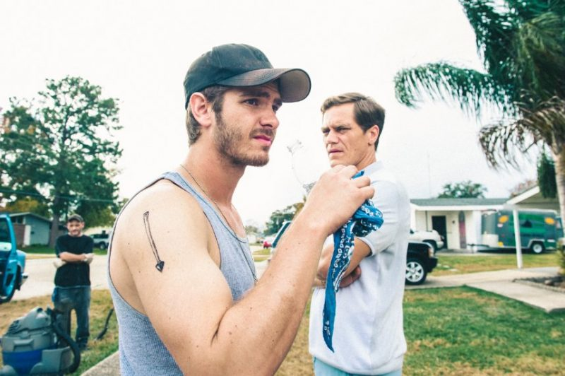 review film 99 homes indonesia