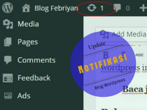tips meningkatkan keamanan blog wordpress self hosted security blog