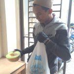 beli buah di jakarta jadi lebih gampang dengan Go Mart