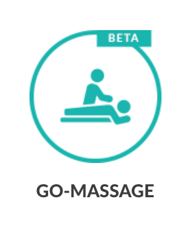 review go massage - berubah atau mati di dunia digital