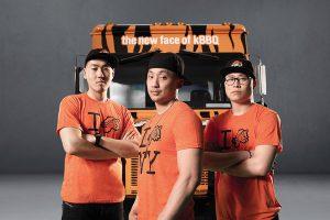 great food truck race season 2 winner
