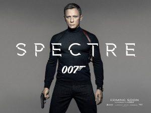 review film james bond spectre indonesia