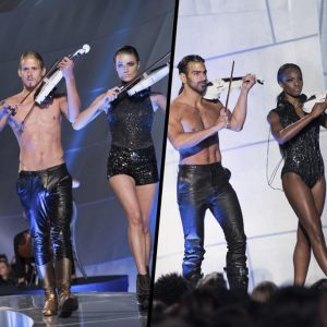 pemenang americas next top model antm cycle 22